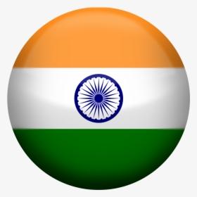 INDIA PATIENTS الهند علاجية