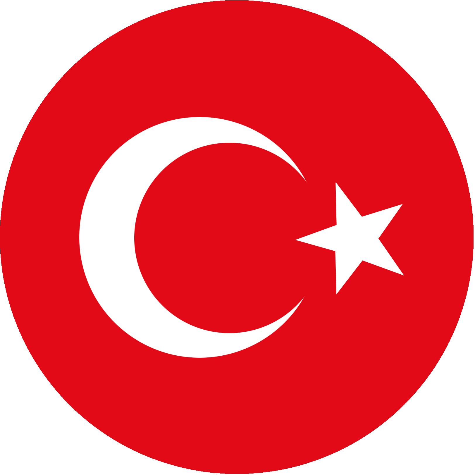 Turkey Visa Type 1